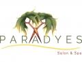 Paradyes_logo_smaller