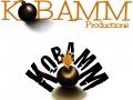 kobamm_logo