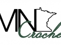 mn_crochet_logo
