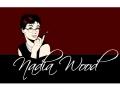 nadiawood_logo