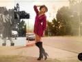 Fashion lookbook image 1