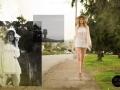 Fashion lookbook image 2