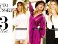 Fashion lookbook image 6