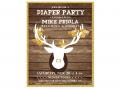 Diaper_Party_Invite