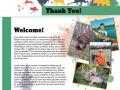 JuniorProTeam mailer Outdoor News