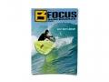 Focus Surfboards Catalog