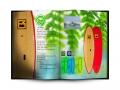 Focus Surfboards Catalog_ Boards