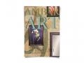 Ambar Art Catalog