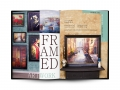 Ambar Art Catalog_ Framed Work