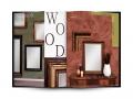 Ambar Art Catalog_ Mirrors