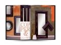 Ambar Art Catalog_ Mirrors 2