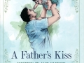 A Father's Kiss_publishedCover
