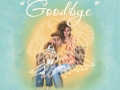 I Wish I Could Have Said Good-Bye_publishedCover