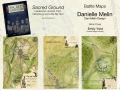 Sacred_Ground book map illustrations