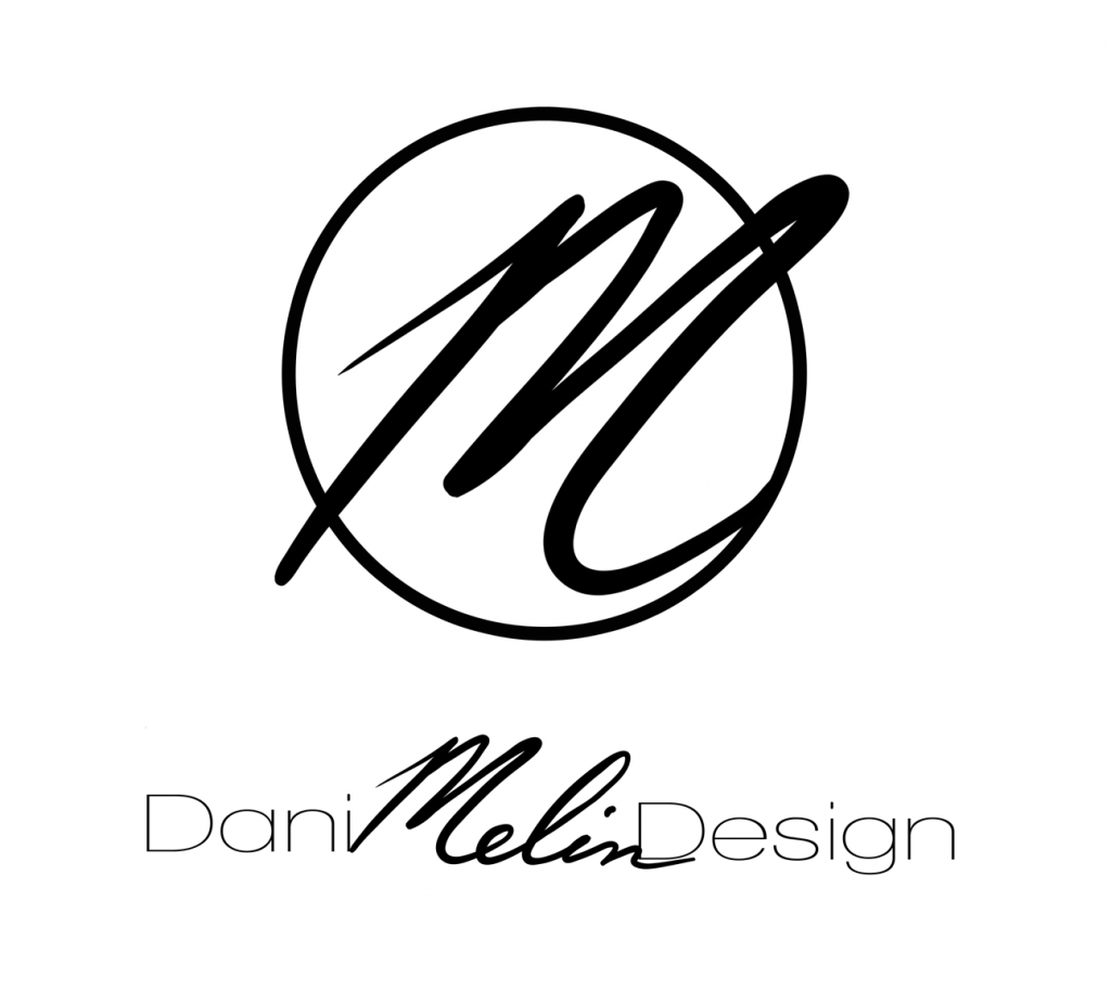 DaniMelinDesign